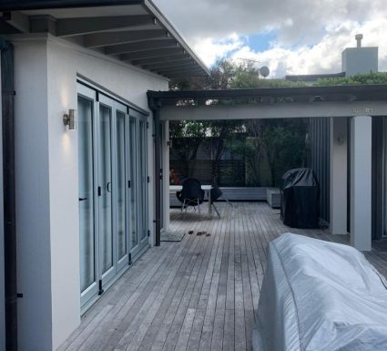 exterior-painting